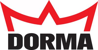 Alumiglass | Instaladores oficiales de DORMA