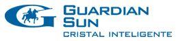 Guardian Sun El cristal inteligente. Distribuido por Alumiglass.
