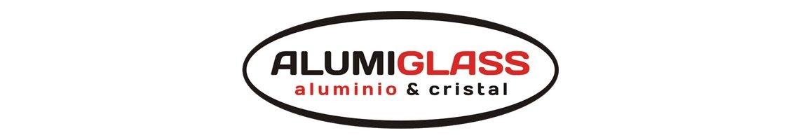 Carpintería de aluminio y PVC en Mallorca|Alumiglass